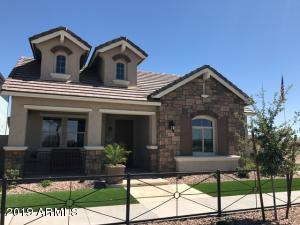 4387 E DWAYNE Street, Gilbert, AZ 85295