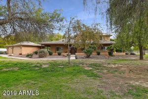 19313 E ASTER Drive, Queen Creek, AZ 85142