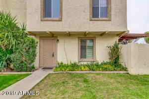 7825 E VALLEY VISTA Drive, Scottsdale, AZ 85250
