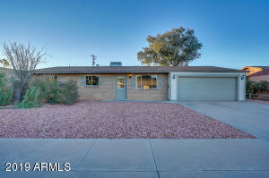 1269 W TOLEDO Street, Chandler, AZ 85224