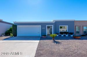 6293 E CATALINA Drive, Scottsdale, AZ 85251