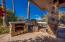 37010 N PIMA Road, Carefree, AZ 85377