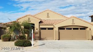 8008 W BEAUBIEN Drive, Peoria, AZ 85382