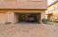 42424 N Gavilan Peak Parkway, 14104, Anthem, AZ 85086