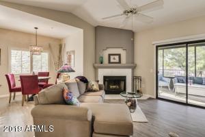 15050 N THOMPSON PEAK Parkway, 2063, Scottsdale, AZ 85260
