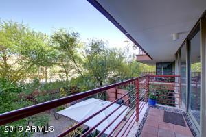 7117 E RANCHO VISTA Drive, 2004, Scottsdale, AZ 85251