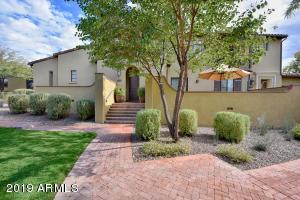 18650 N Thompson Peak Parkway, 1011, Scottsdale, AZ 85255