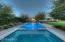 5025 E Sky Desert Lane, Paradise Valley, AZ 85253