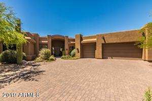9762 E HIDDEN GREEN Drive, Scottsdale, AZ 85262