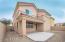 1426 S JESSICA Lane, Tempe, AZ 85281