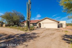 6218 E Lowden Drive E, Cave Creek, AZ 85331