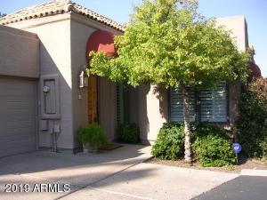 3015 E COOLIDGE Street, 4, Phoenix, AZ 85016