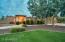 6620 E CHOLLA Street, Scottsdale, AZ 85254