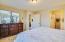 16836 E MIRAGE CROSSING Court, B, Fountain Hills, AZ 85268
