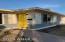 1630 E WESLEYAN Drive, Tempe, AZ 85282