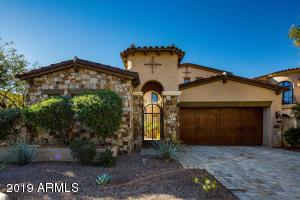 19416 N 101ST Street, Scottsdale, AZ 85255