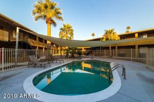 4401 N 12TH Street, 209, Phoenix, AZ 85014