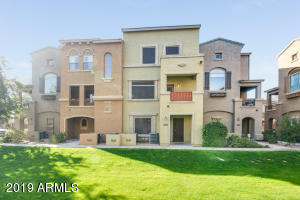 16825 N 14TH Street, 118, Phoenix, AZ 85022
