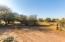 11039 W LOWER BUCKEYE Road, Tolleson, AZ 85353
