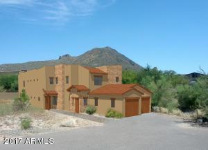 6145 E Cave Creek Road, 110, Cave Creek, AZ 85331