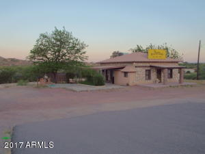 52204 US HIGHWAY 60 89, Wickenburg, AZ 85390