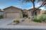 7386 E SOARING EAGLE Way, Scottsdale, AZ 85266