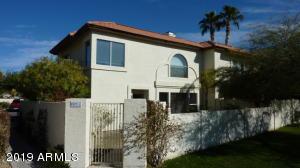 4809 E HAZEL Drive, 1, Phoenix, AZ 85044