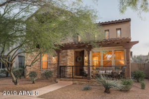9279 E TRAILSIDE View, Scottsdale, AZ 85255