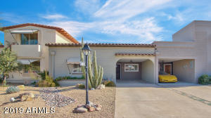 4813 N 78TH Street, Scottsdale, AZ 85251