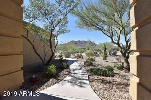 33205 N 138TH Street, B, Scottsdale, AZ 85262