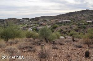 9817 N ROCK RIDGE Trail, 2, Fountain Hills, AZ 85268