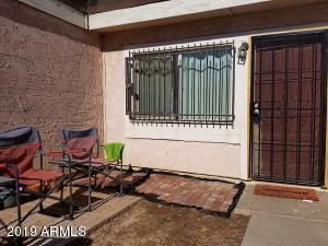 3424 W ECHO Lane, Phoenix, AZ 85051