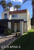 4919 E Edgemont Avenue, Phoenix, AZ 85018