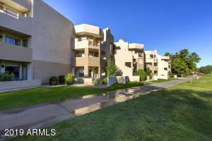 4850 E DESERT COVE Avenue, 243, Scottsdale, AZ 85254