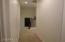 Hallway to Master