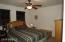 Big Secondary Bed Room