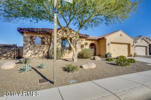 1824 W EAGLE TALON Trail, Phoenix, AZ 85085