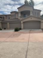 11000 N 77TH Place, 1001, Scottsdale, AZ 85260