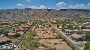 8417 S 21ST Street, -, Phoenix, AZ 85042