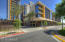 Portland on the Park features luxury common area spaces for an unsurpassed lifestyle with walkability to exciting arts, culture, restaurant and entertainment venues in downtown Phoenix.