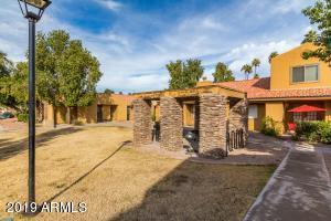 3511 E BASELINE Road, 1030, Phoenix, AZ 85042