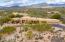 8048 E SERENE Street, Carefree, AZ 85377