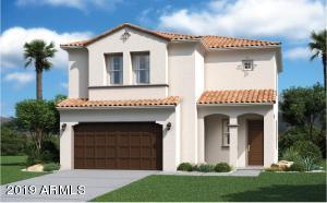 2934 E SUNLAND Avenue, Phoenix, AZ 85040