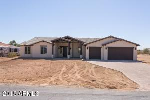 32455 N 64TH Street, Cave Creek, AZ 85331