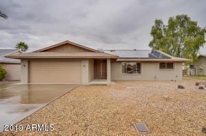 5656 W ACOMA Drive, Glendale, AZ 85306