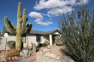 33630 S BOYDS Way, Black Canyon City, AZ 85324