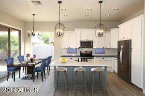 20411 N 78th Street, Scottsdale, AZ 85255