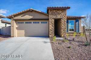 29671 N 114TH Lane, Peoria, AZ 85383