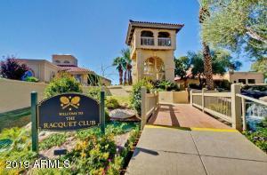 9707 E MOUNTAIN VIEW Road, 2405, Scottsdale, AZ 85258