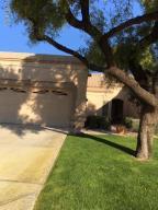 19011 N 83RD Lane, Peoria, AZ 85382